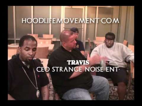 Photo of On The Scene: Tech 9 Interview (Pt.2)