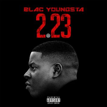 Photo of BLAC YOUNGSTA – 223