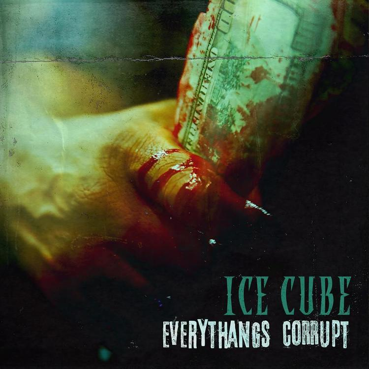 "Photo of Ice Cube – ""Everythangs Corrupt"" Featuring Too $hort"
