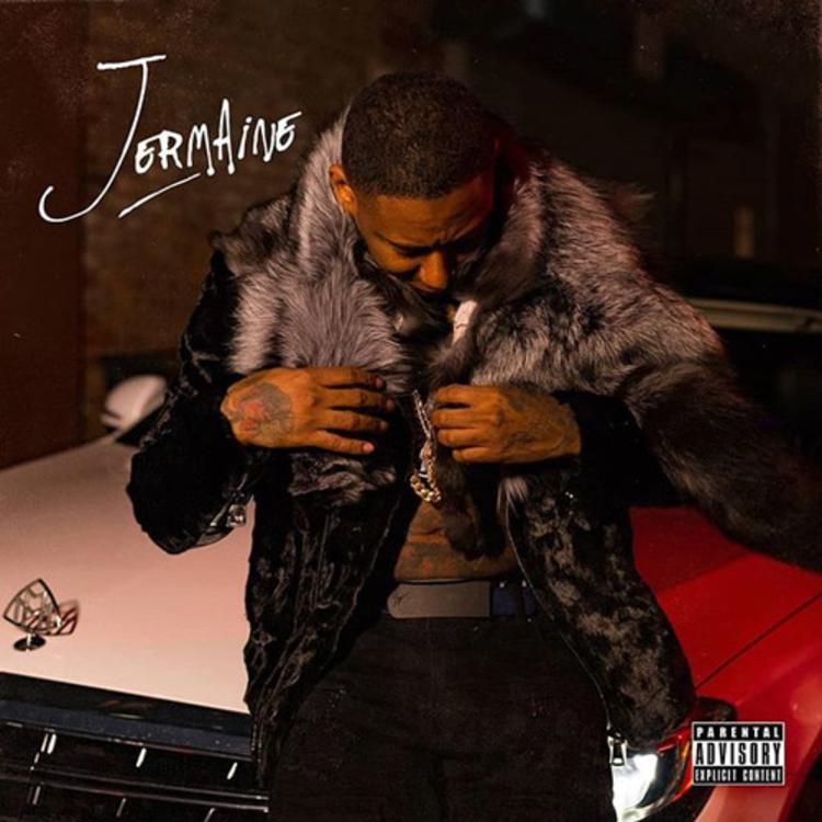"Photo of Maino Drops – ""Jermaine"" Ft. T.I,. Conway & More"