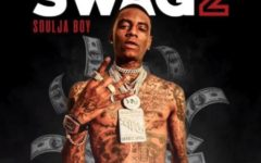 "Soulja Boy – ""Swag 2"" Mixtape Ft. Lil B & YBN Almighty Jay"