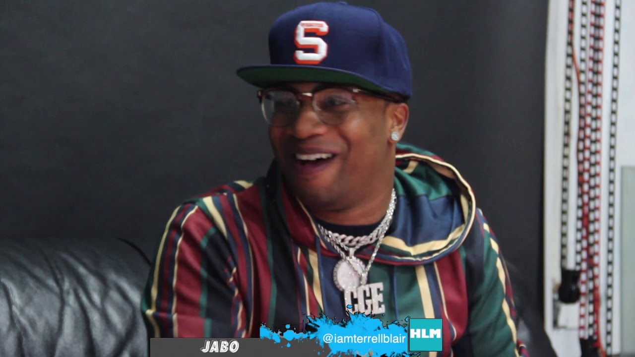 Photo of Jabo Talks Soaking Up Gemz From Artist Like Future, Pros & Cons Of a Indie Artist/Company